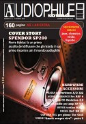 cover-as152