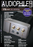 cover-as158