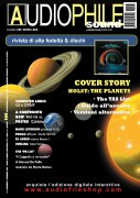 cover-as168-cartaceo