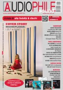 cover-as170-carta