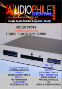 cover-as172digital