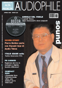 cover-as45