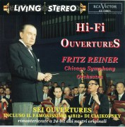 cover-cd-as002