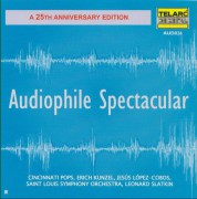 cover-cd-as026