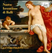 cover-cd-as1686