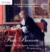 cover-cd-as1715