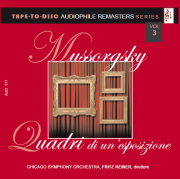 cover-cd-as1771