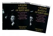 covers-giulini