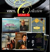 lp-vinyl-collection-ii-cofanetto