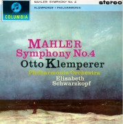lp-vinyl-collection-ii-mahler_007