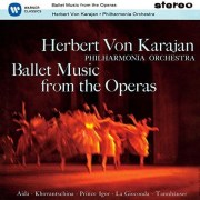 lp_vinyl_collection_03_karajan_ballet