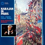 lp_vinyl_collection_05_karajan_paris