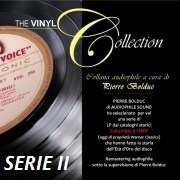 lp_vinyl_collection_serie-ii-180x180